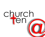 Church at ten - Campbelltown Anglican Churches