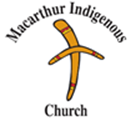 Macarthur Indigenous Church