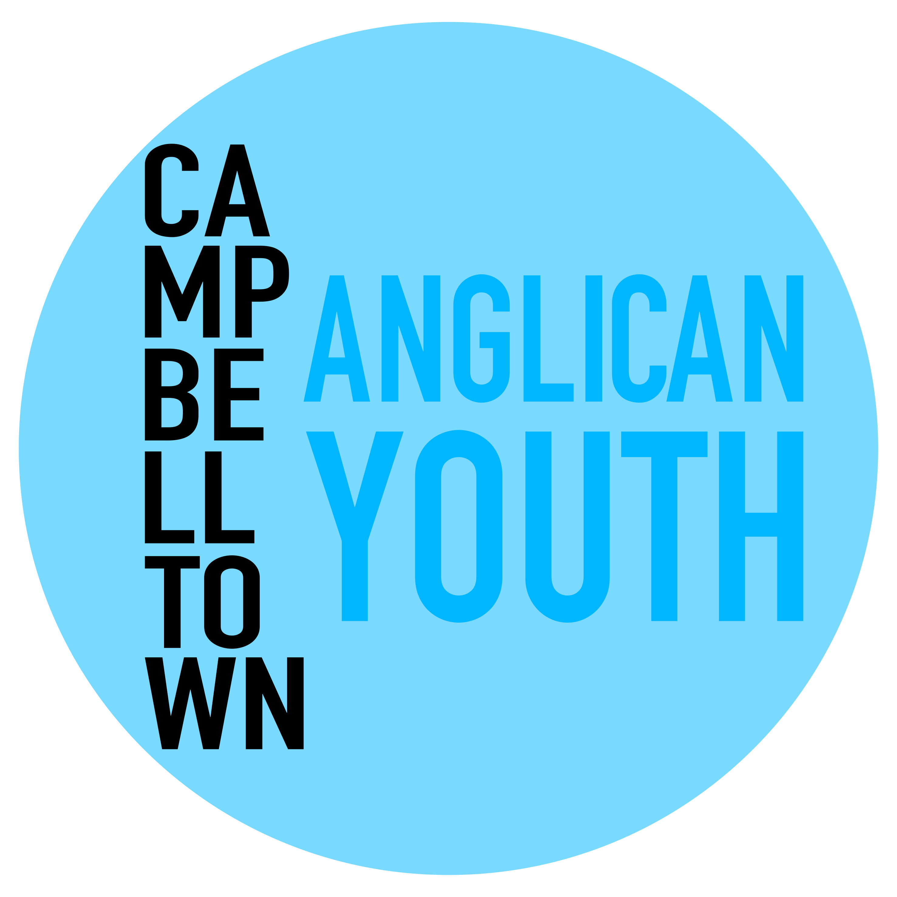 youth ministry campbelltown anglican churches