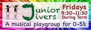Junior-Jiver-Banner