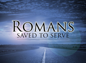 Romans-SavedToServe72dpi