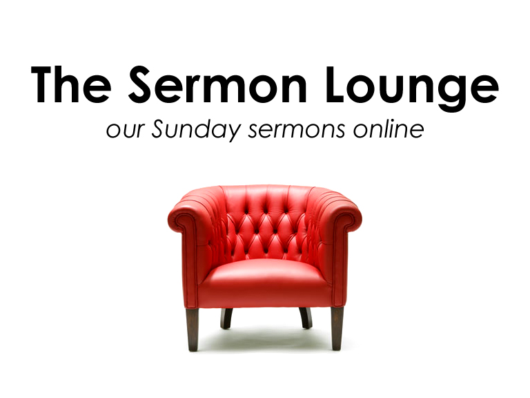 Browse Through Our Growing Library Of Audio Sermons The Sunday Preaching Message Is Recorded Each Week And Available To Be Listened On This Site Or Via