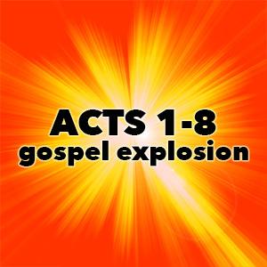 GospelExplosion_300x300_72dpi