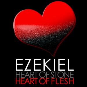EZEKIEL 600x600