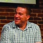 Michael Bullen